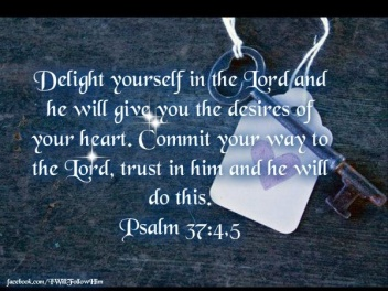 psalms-37